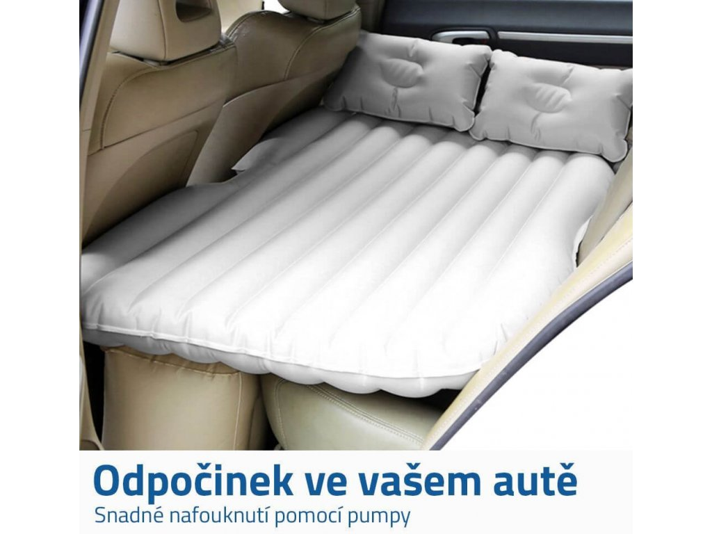 matrace do auta univerzalni (4)