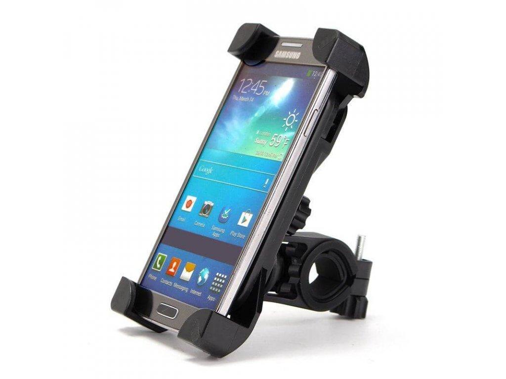 drzak mobilu na kolo univerzalni (1)