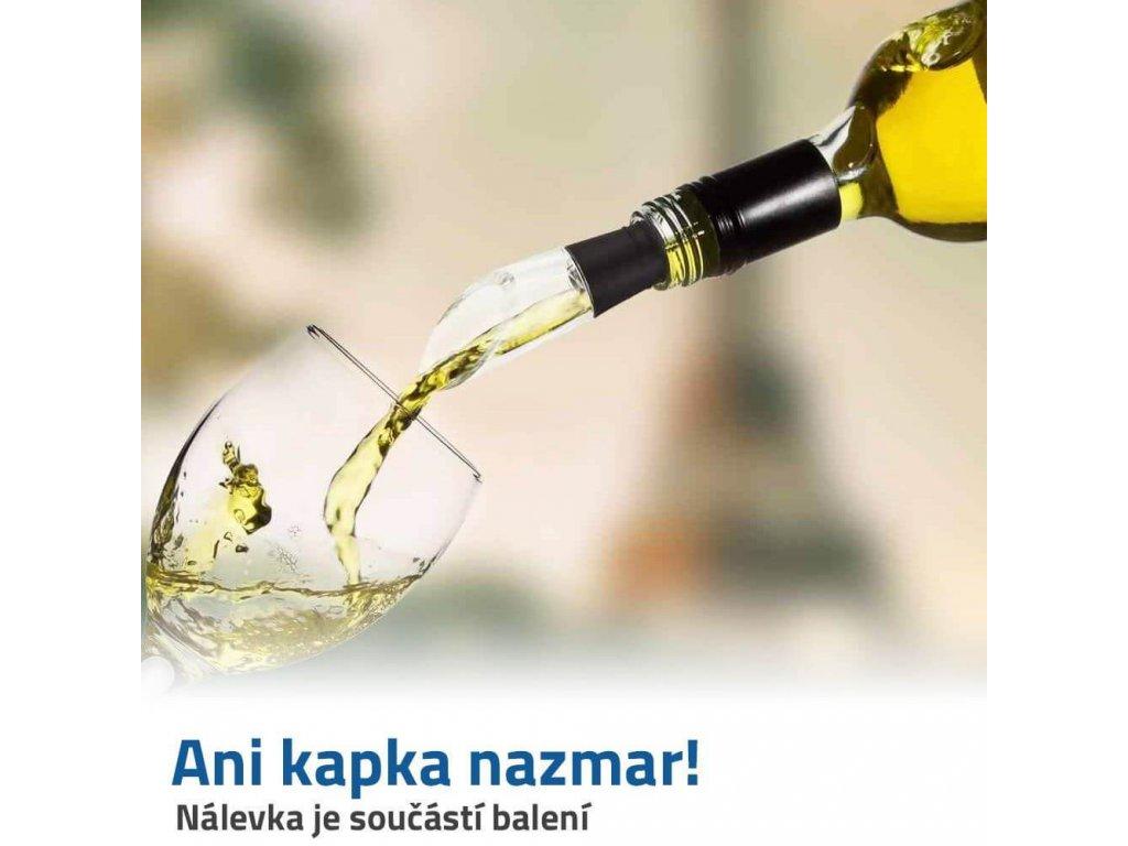Chladící tyčinka na víno 3v1 (5)