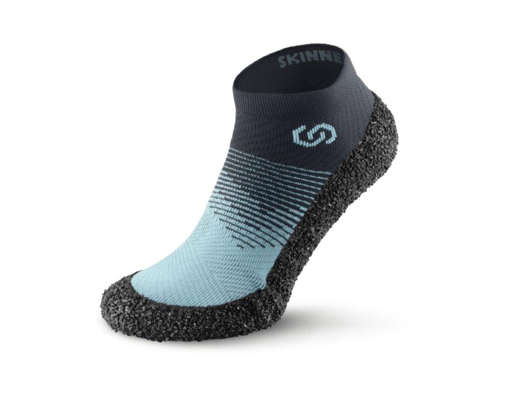 skinners 2 0 barefoot ponozkoboty vyrobeno v cr agua (2)