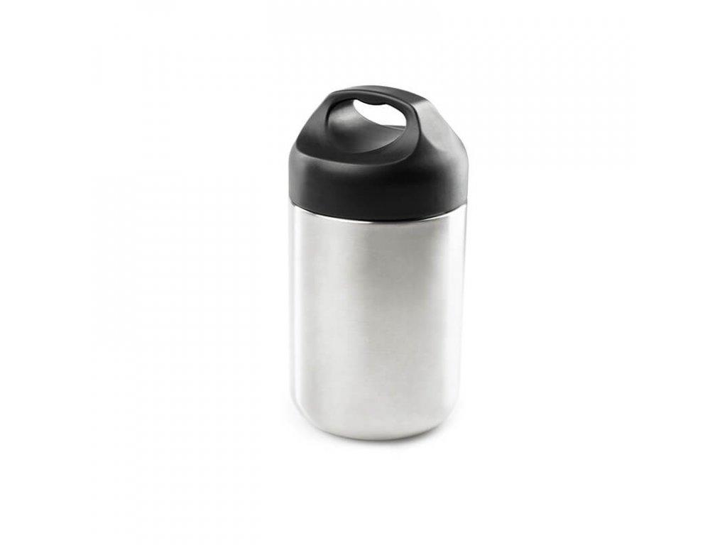 gsi termoska na jidlo tiffin 414 ml