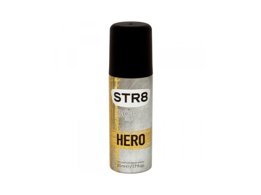 cestovni kosmeticka tasticka hygiena pro muze