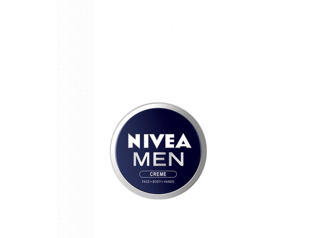 Krem NIVEA Men Original 30 ml