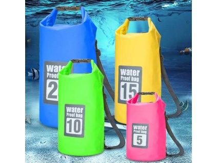 lodni vak nepromokavy pytel na vodu (1)