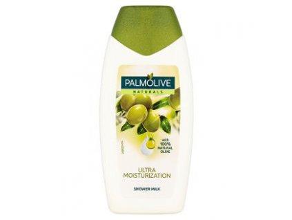 Palmolive Naturals Shower Milk 50 ml