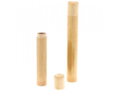 bambusove pouzdro na zubni kartacek 4