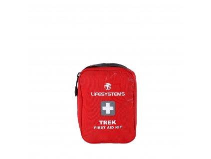 lifesystems lekarnicka trek first aid kit (8)