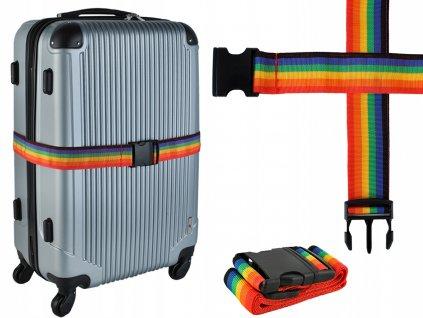 popruh na kufr 0