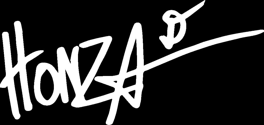 Zápisky umělce