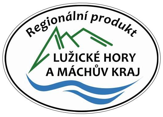 etiketa-regio