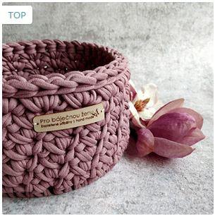 top-magnolia