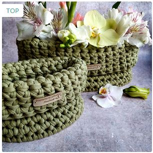 top-olive-m
