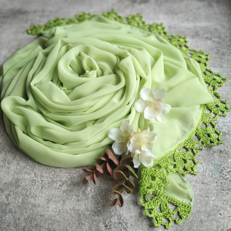 zelenkavy-n