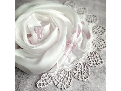 magnolie1v