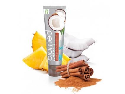 biomed kokos2