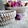 w pearls maly kytky