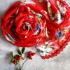 SATEK011 cerveny krajka sipky w