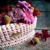 w candy velky podzim
