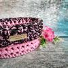 w pink panter m