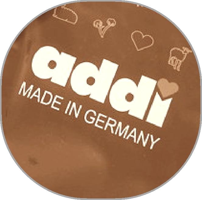 jehlice Addi