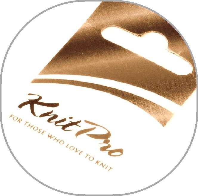 jehlice KnitPro