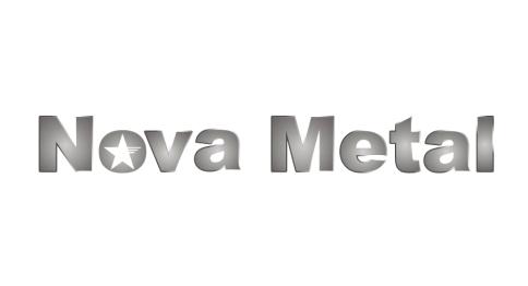 KnitPro Nova Metal