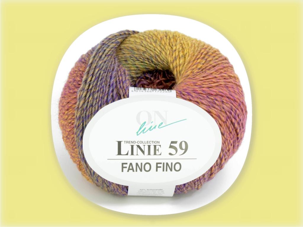 Fano Fino (Linie 59)