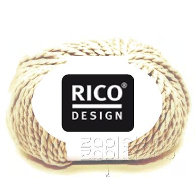 příze RICO design
