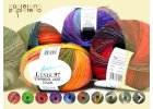 Starwool Lace Color (Linie 97)