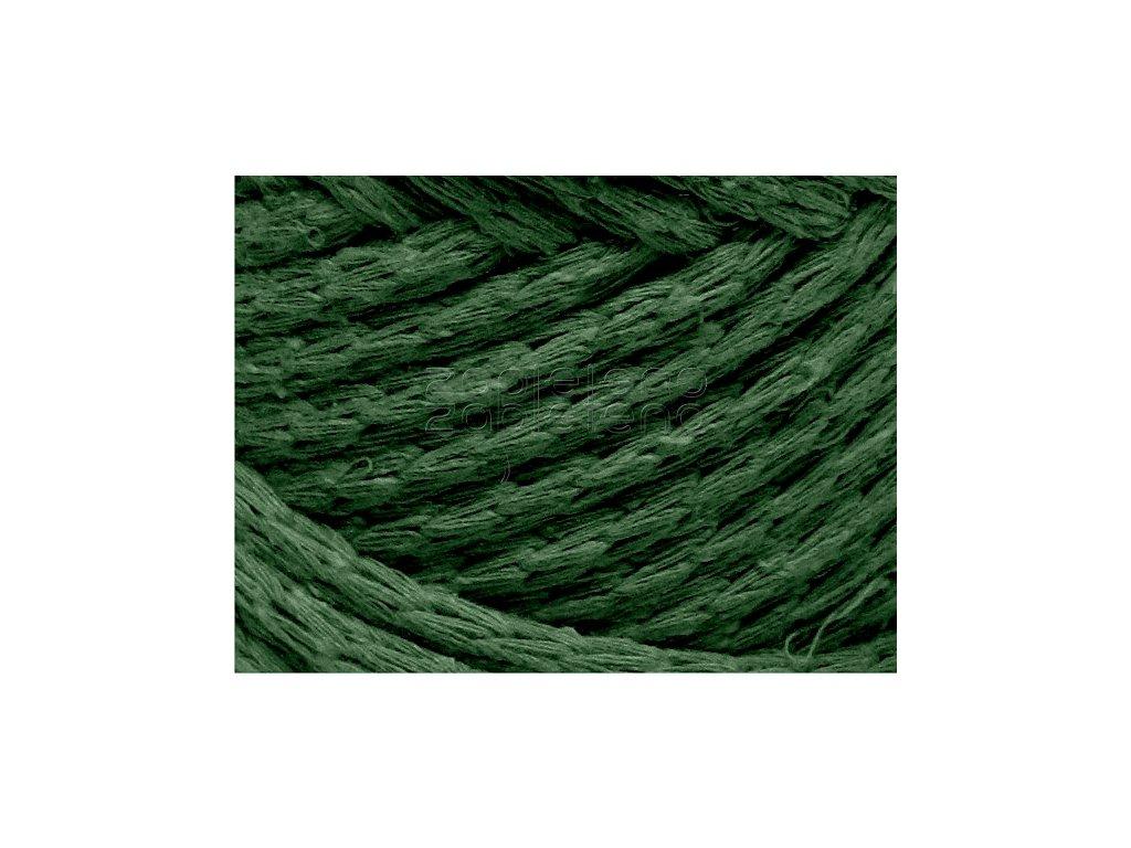 Cord Yarn 24 petrol