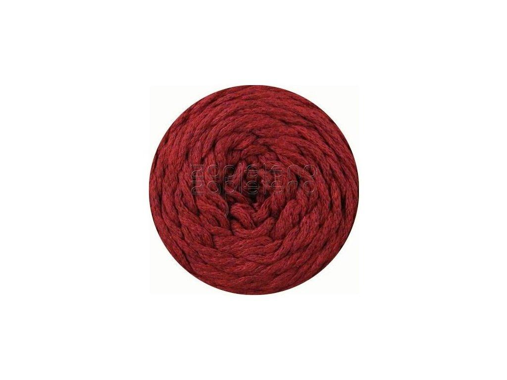 YarnArt Macrame Cotton Zapleteno tit