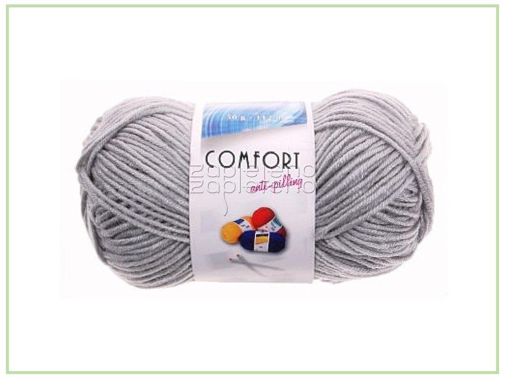 Comfort (51191-59005 53744)