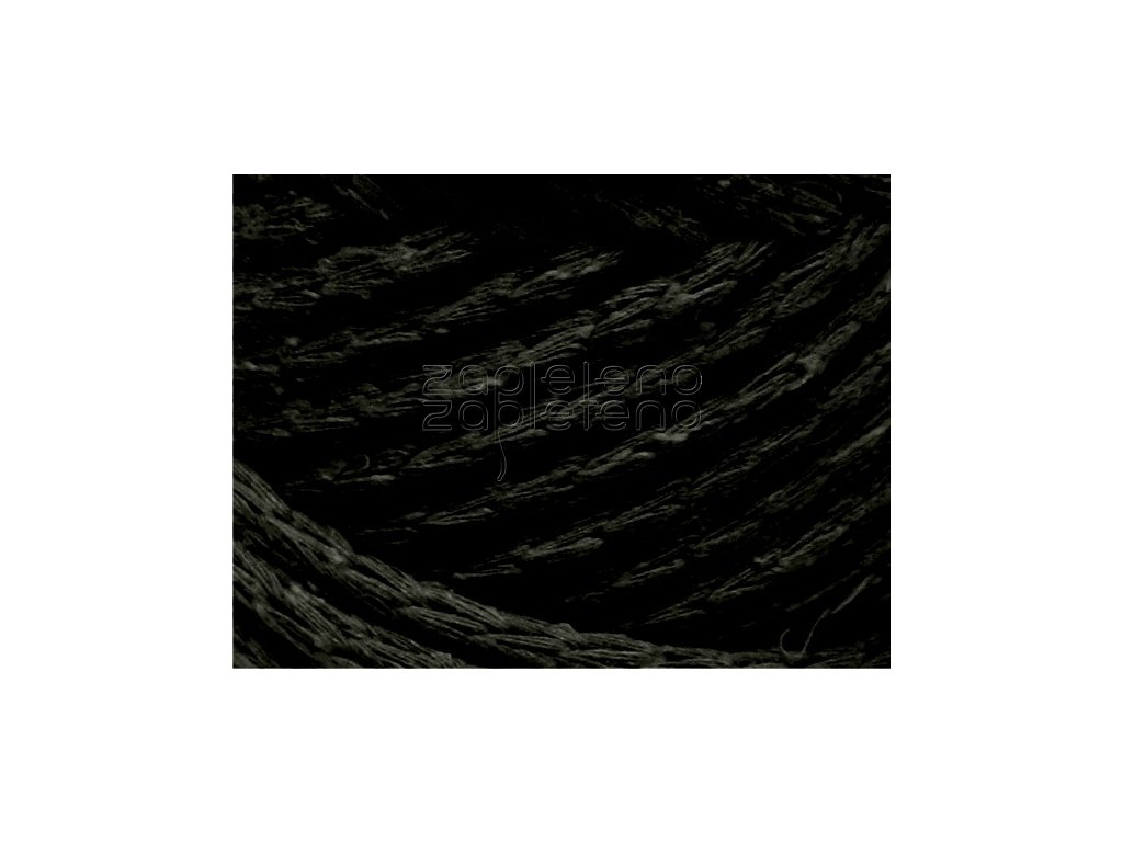 Cord Yarn cerna 01