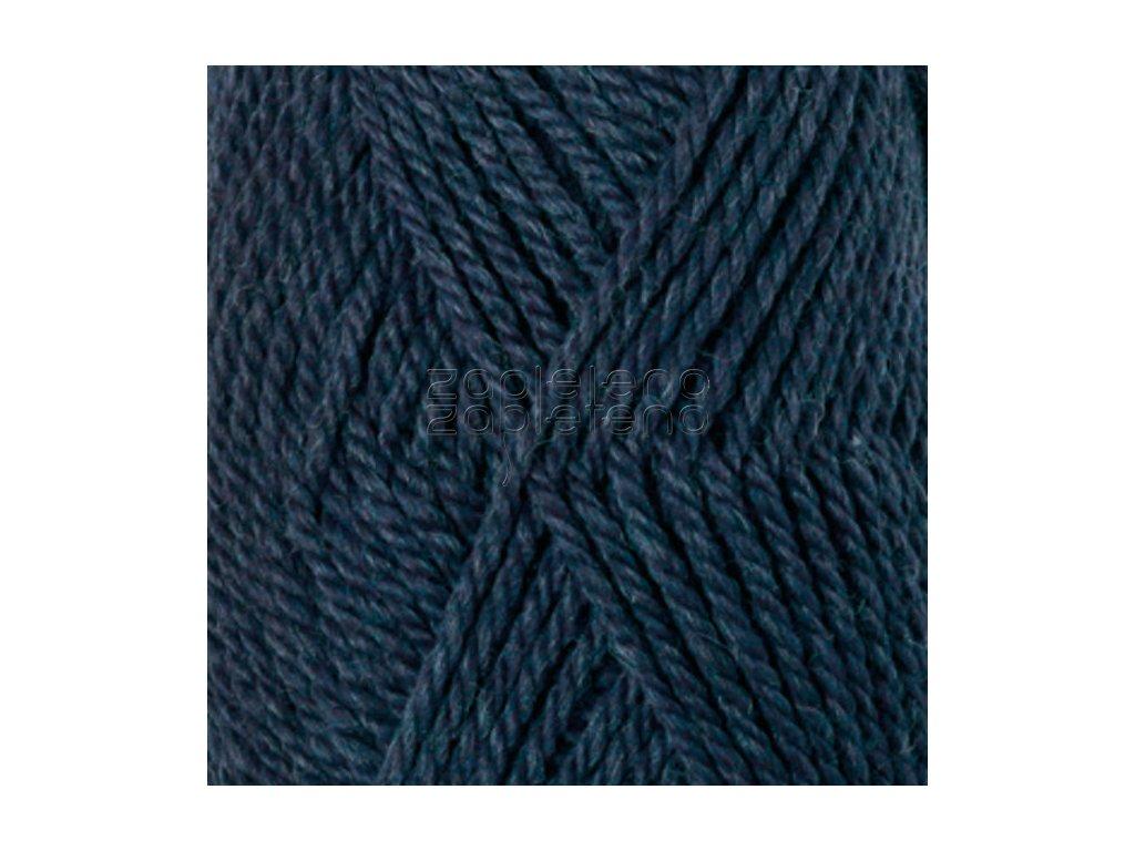 12 namornicka modra uni colour