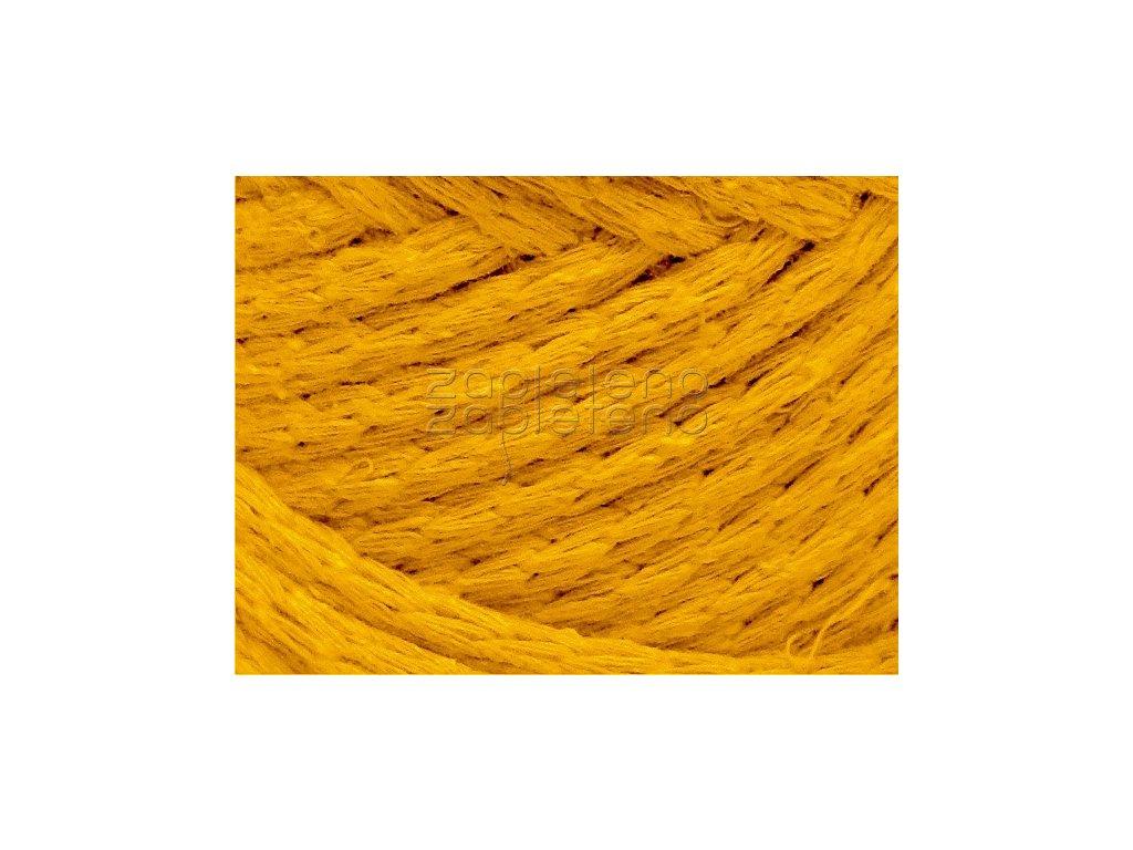 Cord Yarn 40 horcicova