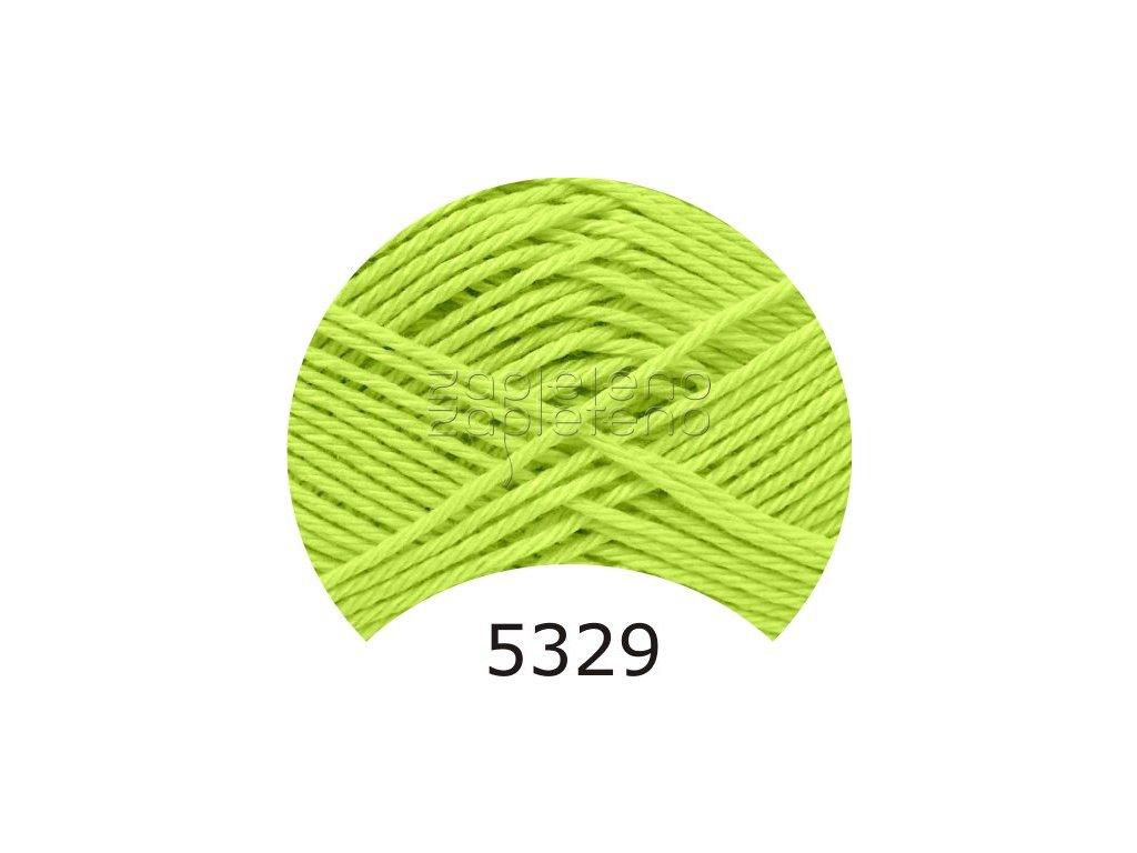 camilla 5329 zluto zelena 1