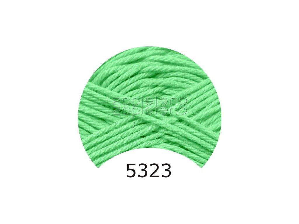 camilla 5323 brectanova