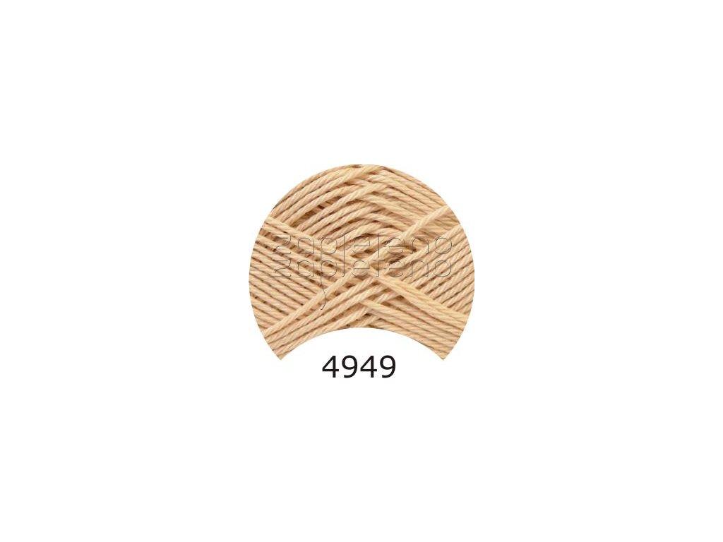 camilla 4949 telova ruzova