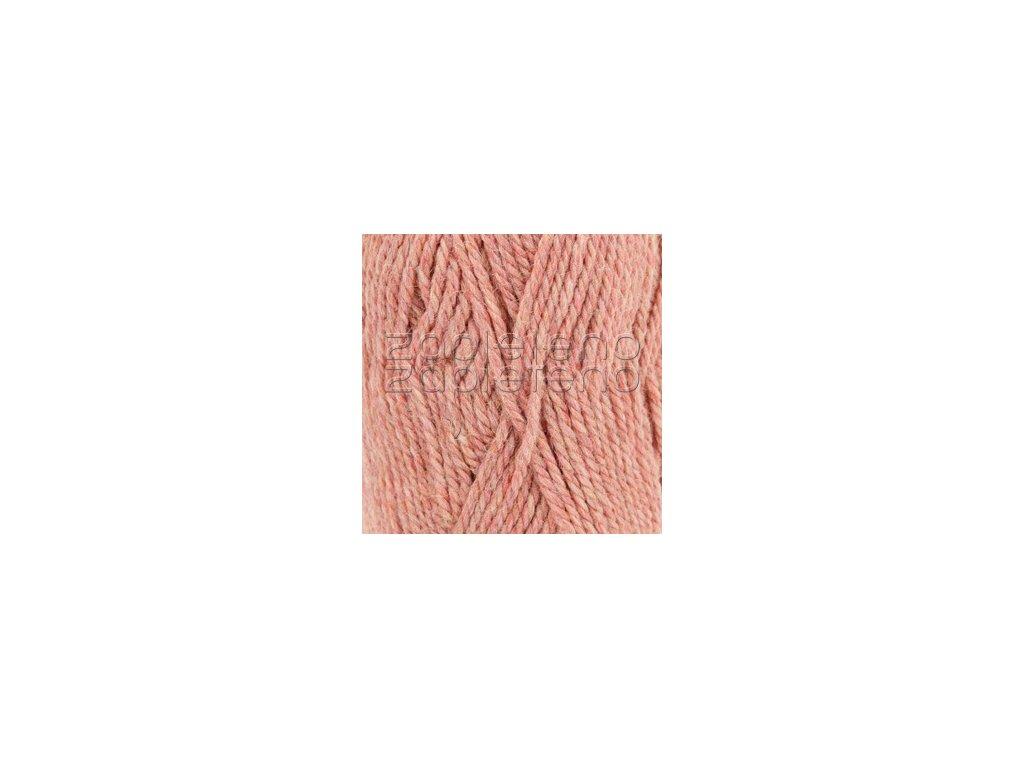 8912 pudrová růž mix