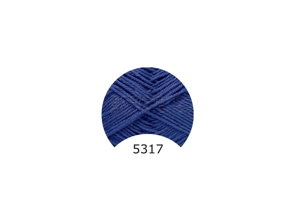 camilla 5317 kralovska modra
