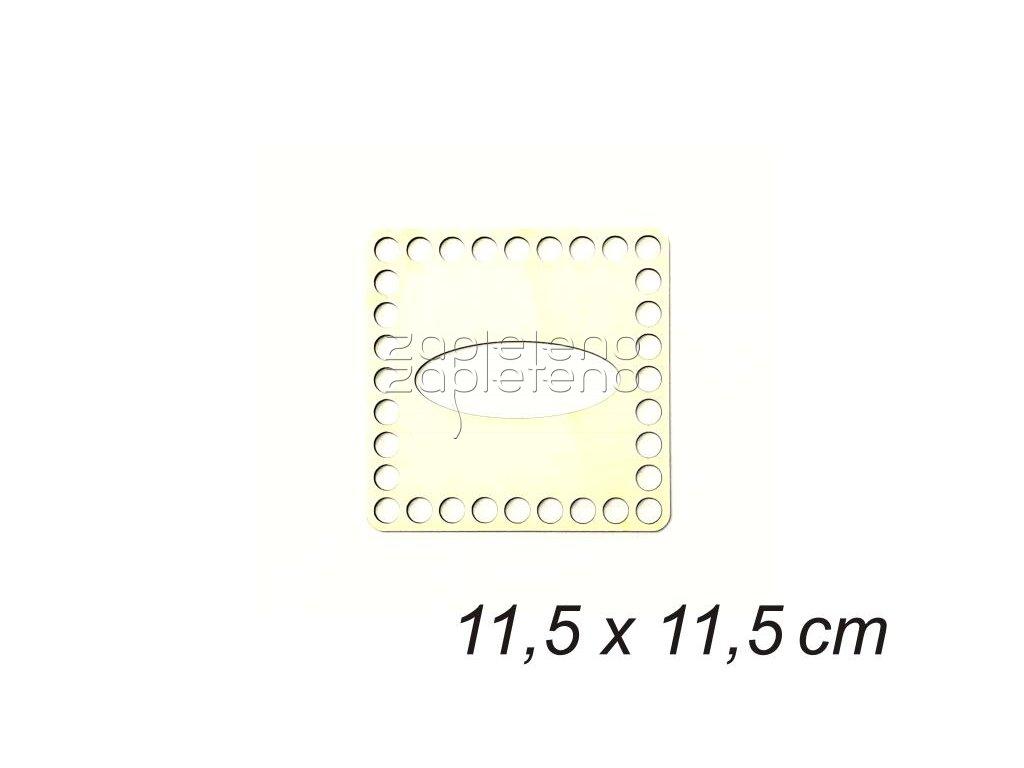 viko kapesniky 11,5cm