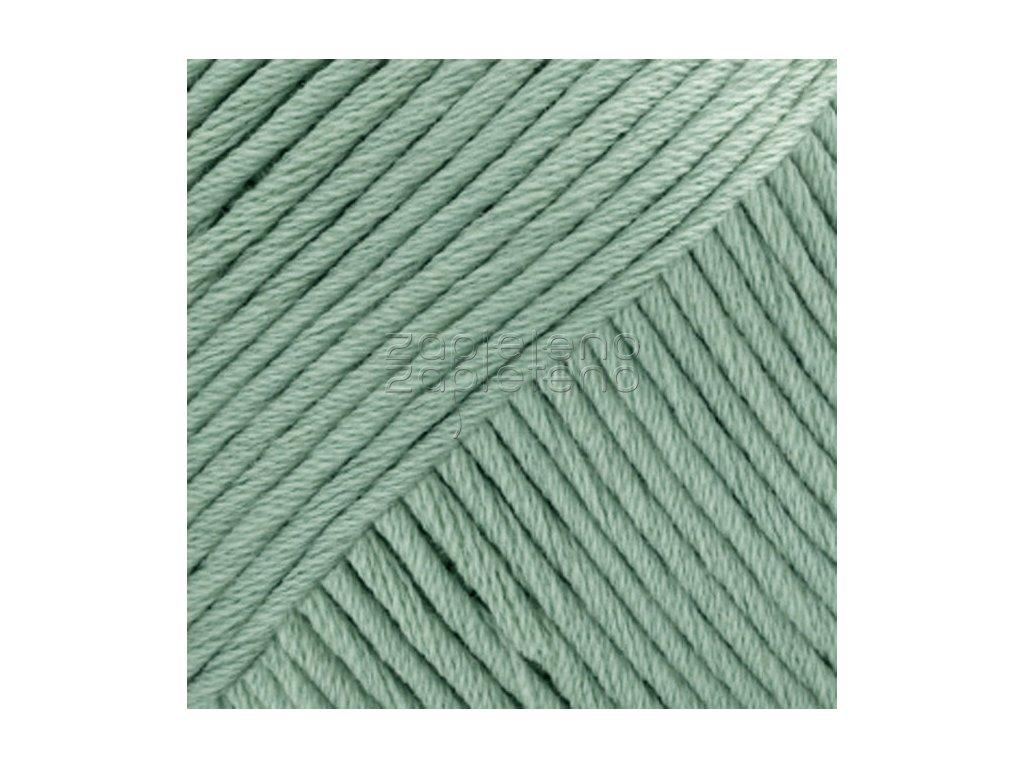 80 zelená šalvěj uni colour