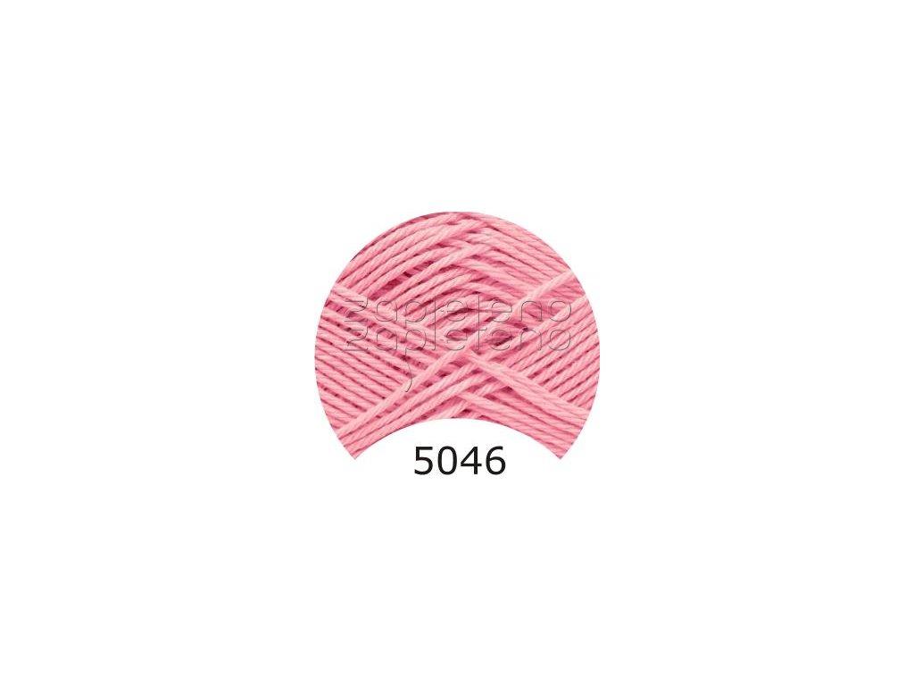 camilla 5046 azalková