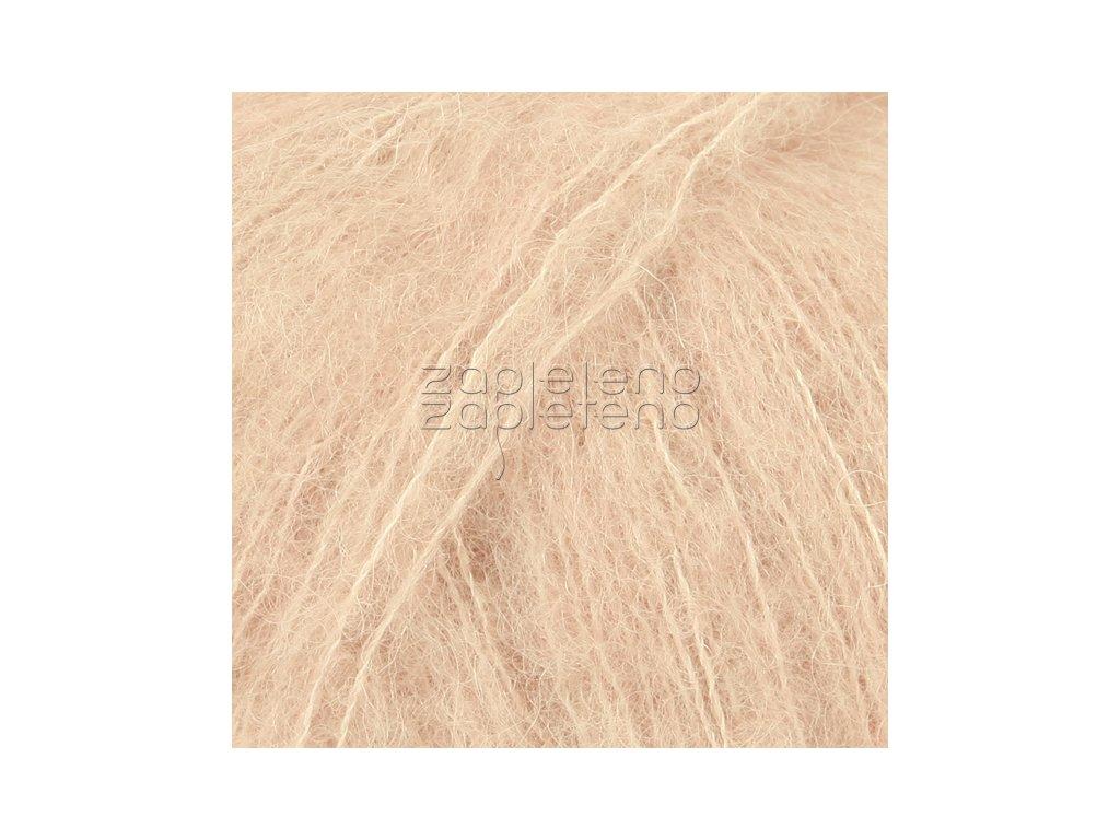 20 růžový písek