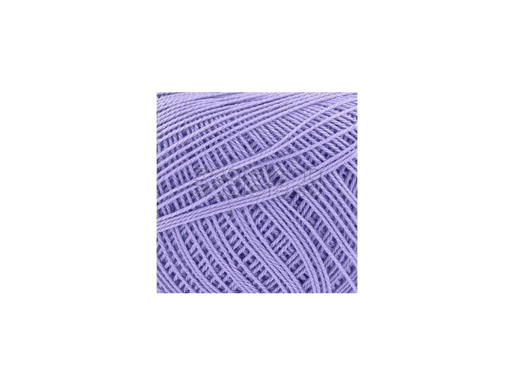 5534 stredne modra
