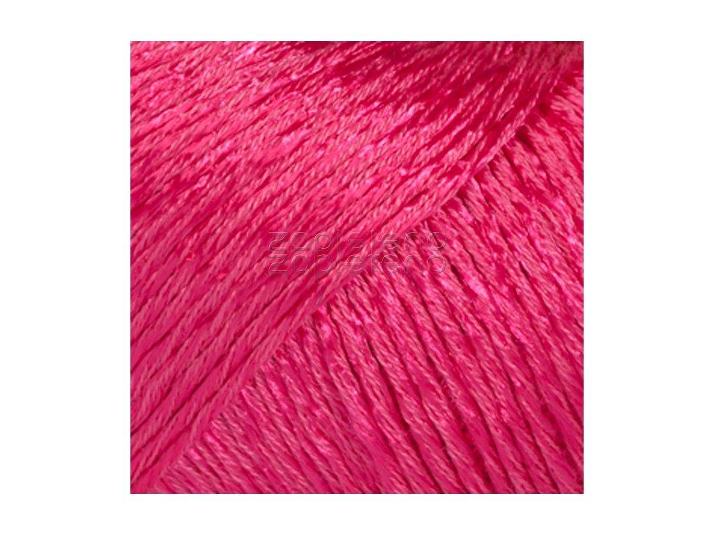 8 pink uni colour
