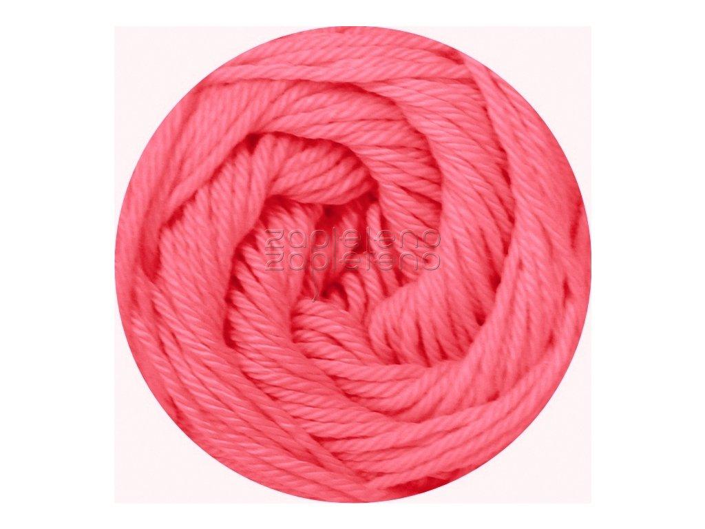 3464 pink