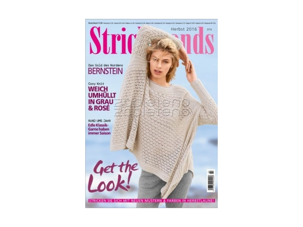 Stricktrends 3 16