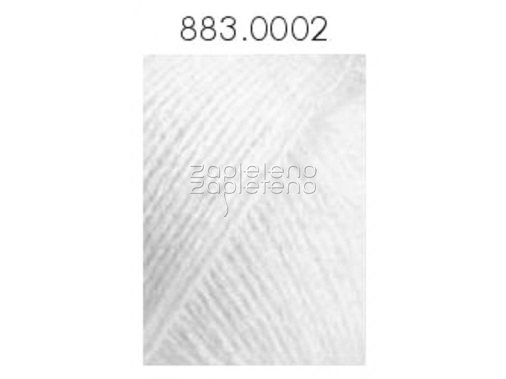 Cashmere Lace 002