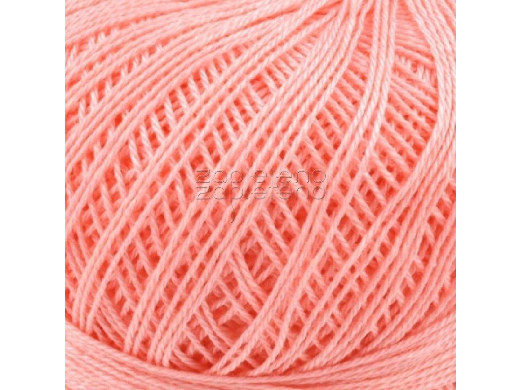 Sněhurka 3324 - světle růžová